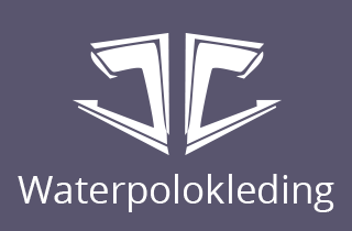 Waterpolokleding JECA Wear