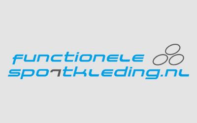 Functionele Sportkleding