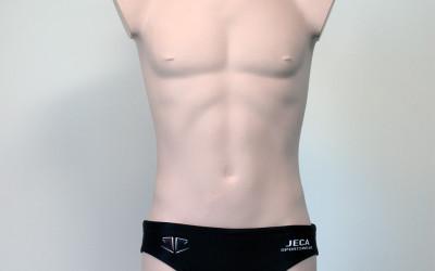 waterpolo-zwembroek-zwart-front