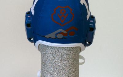 blue-rear