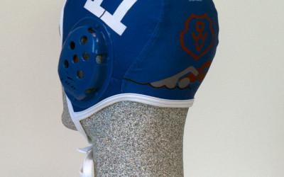 blue-rear-left
