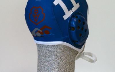 blue-rear-right