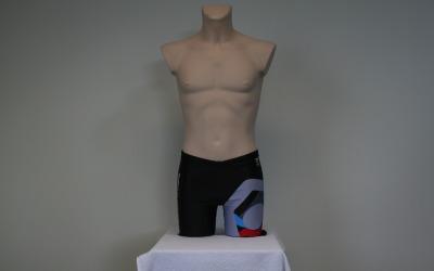 jeca badkleding modellen 026