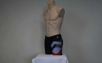 jeca badkleding modellen 027