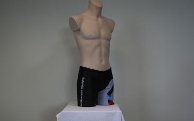 jeca badkleding modellen 032