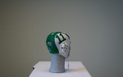 caps (1)