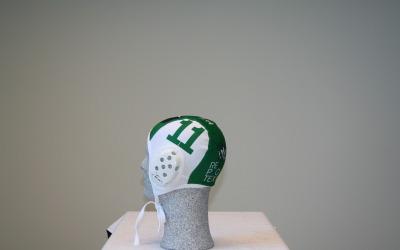 caps (3)