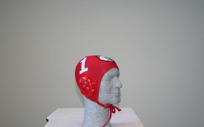 caps (9)